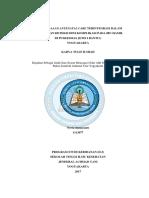 NOVIA DAMAYANTI_1113077_pisah.pdf