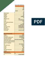 RCC_design excel sheet