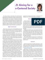 GENERASI 5.0.pdf