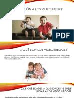 QUE SON LOS VIDEOJUEGOS - copia.pdf