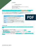 Los géneros periodísticos de opinión.docx