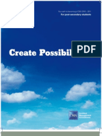 2010-11 Path Doc - PSI