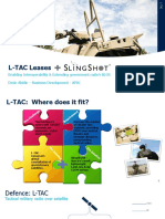 L-TAC Update - Sekedar Pengetahuan