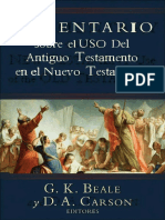 -G-K-Beale-D-A-Carson-Comentario-Sobre-El-Uso-Del-Antiguo-Testamento-en-El-Nuevo-Testamento.pdf