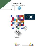 Digestivo_booksmedicos.org.pdf