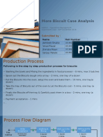 More biscuits Case Analysis_02122018_GMPE4_1.ppsx