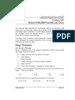 S-TN-PUN-007.pdf