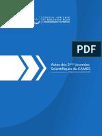 Acte CAMES GNAYORO.pdf