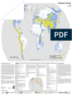 gem_global_seismic_hazard_map_v2018.1.pdf