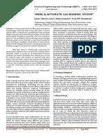IRJET-V5I4663_2.pdf
