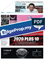 TheEdgeDaily10May19.pdf