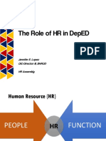 DHRA19_The Role of HR in DepEd (Day 1).pdf