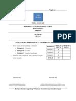 T3 Sejarah PPT 2019_Edit Version