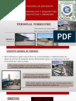 terminal-terrestre-inter-provincial.pdf