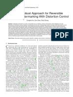 reversible_watermarking.pdf