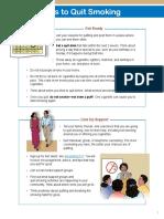 Tips-to-Quit-Smoking.pdf