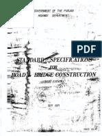 SPECIFCATION.pdf