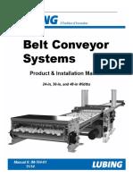 Belt-Conveyor-Manual-IM-704-01.pdf