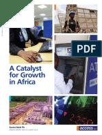 2010-Annual-Report.pdf