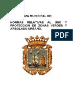 Proteccion zonas verdes.pdf