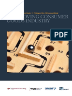 2010_Third-Party_Logistics_Study__Fast-Moving_Consumer_Goods_Industry.pdf