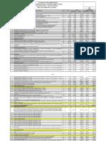 PLANILHA Reforma-Ampliação Revi (1)