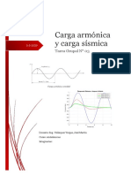 Carga-Armónica.docx