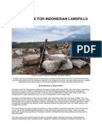 Injury Time for Indonesian Landfills.pdf