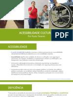 Acessibilidade cultural-CMPC.pdf