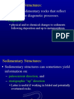 sed_structures.pdf