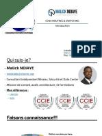 Module 1 Fundamentals of Networking.pdf
