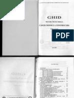 cartea constr_ghid de la florin.pdf