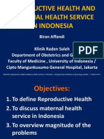 dr.MIKKO_REPRODUCTIVE_HEALTH_AND_MATERNAL_HEALTH_SERVICE_PalangkaRaya170312 - Copy.pdf