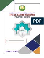 Fix Bk Ramadan Siswa