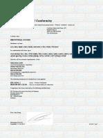 EN_CE_Declaration_07r5_11-04-17_IND[1]