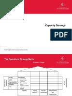 Capacity_Strategy
