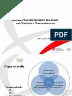 Cidadania Formacao Dge Avaliacao (2)
