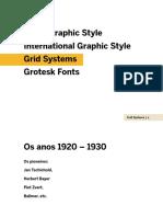 SistemasdeGrelhas-slides.pdf