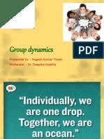 groupdynamics-3.pdf