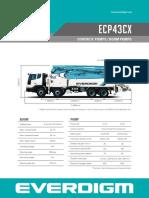Working Diagram_ECP43CX (1)