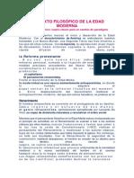 CONTEXTO FILOSÓFICO DE LA EDAD MODERNA.docx