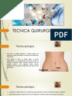 TECNICA CESAREA.pptx