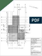 Roof Plan 26.09.2018.pdf