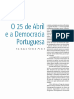 rev5_art29_democracia.pdf