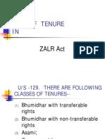 ZALR-2