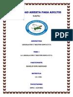Tarea-1-de-Legislación-y-Gestión-Áulica (1).docx