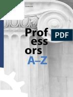 A-zProfessor.pdf