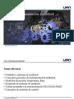 Instrumentación - 1.pdf