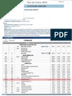 étapebelfortdoc1.pdf