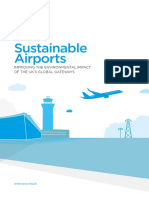 AOA- Sustainable Airports Report.pdf